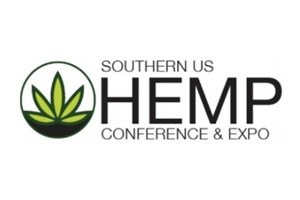 Southern US Hemp Conference & Expo